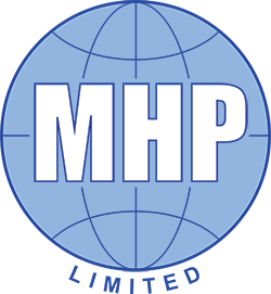 MHP Limited